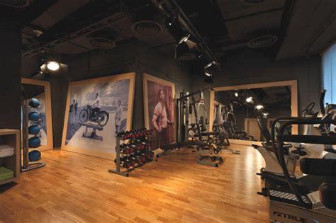 Interior Design In Hong Kong by Luxury Hotel Madera Signature Suites Hong Kong 171 Adelto