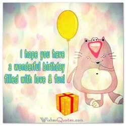 card for birthday happy birthday greeting cards wishes quotes