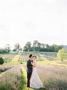 Lavender wedding ideas elisa bricker virginia wedding