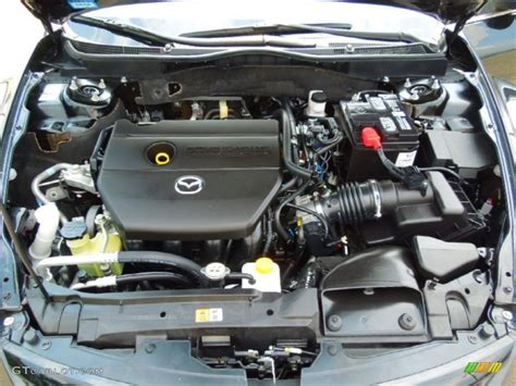 Cover Sarung Mobil Superior Mazada Cx 5 Best Seller mazda engine warranty 2017 2018 2019 ford price release date reviews