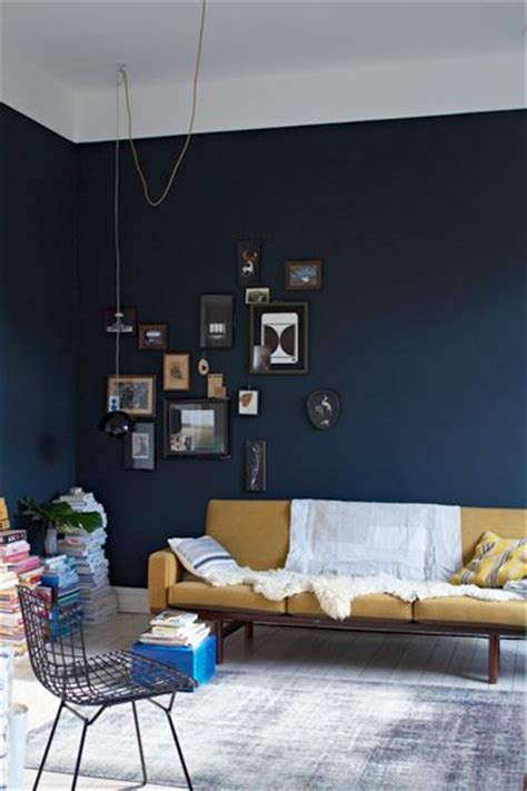 Living Room Thesaurus - best 25 indigo colour ideas on colour names