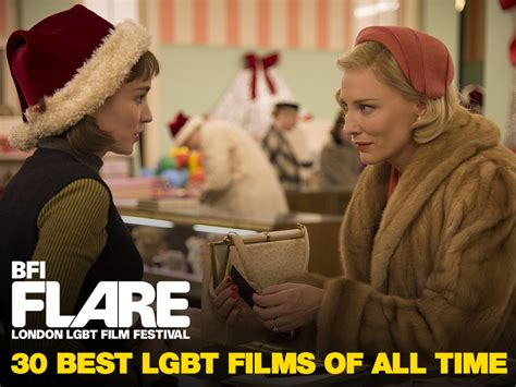 best all time the 30 best lgbt of all time bfi