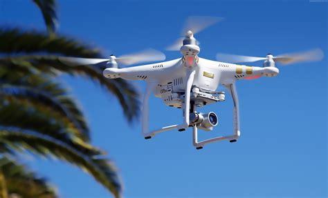 Drone Quadcopter Phantom wallpaper dji phantom 3 drone quadcopter sunset