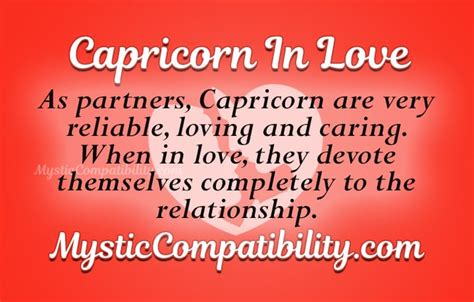 capricorn mr ambition the 12 signs of the zodiac series volume 1 books capricorn in mystic compatibility