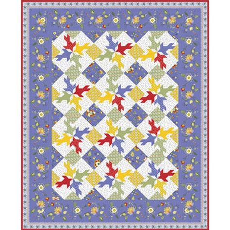 quilt pattern dove in the window dove in the window quilt pattern quilters warehouses