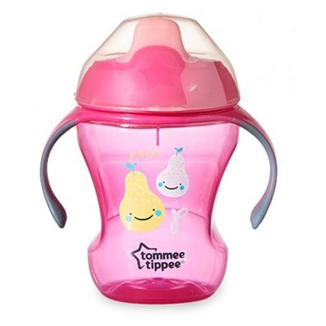 Tommee Tippee Sippee Cup 7m Cup tommee tippee sippee cup 7m stratushealthcare