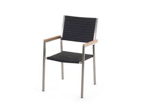 Tavolino Da Salotto Ikea by Tavolino Ikea