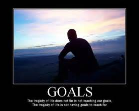 Goals Meme - goals and life quotes like success