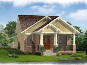 What Is A Bungalow House bungalow house plans affordable empty nester bungalow