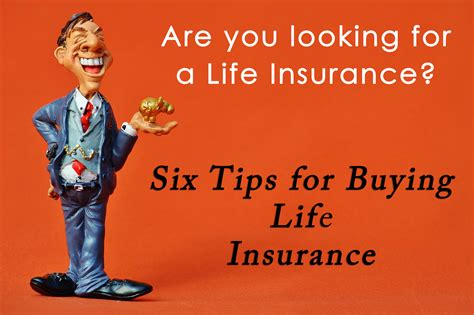 life insurance when buying a house what should you look for when buying a house 28 images why should i consider