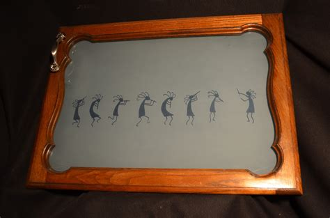 glass etching designs for kitchen etched glass designs etched glass kitchen cabinet doors