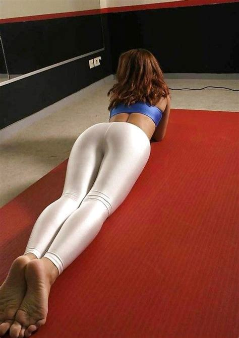 why are tamrons legs always shiny 17 best images about leggings on pinterest sexy wet