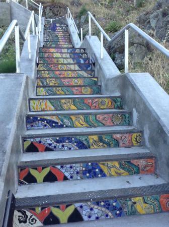 walker san francisco arelious walker stairway san francisco aktuelle 2018 lohnt es sich