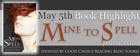 How To Spell Giveaway - featured excerpt giveaway mine to spell by janeal falor mother gamer writer