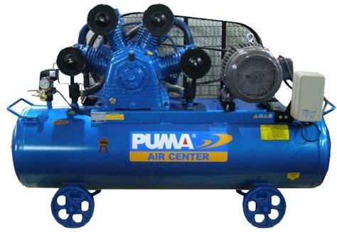 Harga Kompresor 15 Hp single stage fully automatic 15 hp tekkindo
