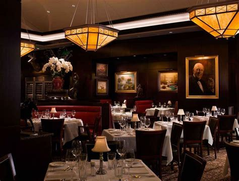 The Capital Grill by Dine Out Boston March 5 17 Boston Ma Menuism