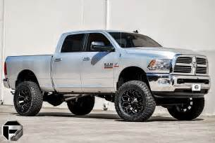 Dodge Ram Rims Rims 2014 Dodge Ram 3500 Dually Html Autos Weblog