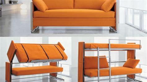 space saving furniture india convertible futon bunk bed