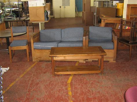 Wood Table Ls Living Room Wooden Living Room Set Wood Living Room Sofa And Table In Small Modern Living Room Decorating