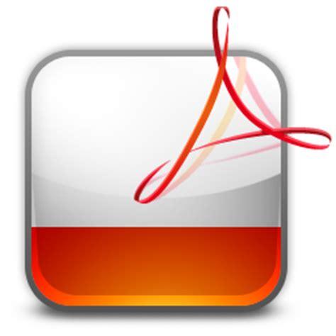convertir imagenes jpg a png en ubuntu como convertir fotos a pdf anime linux style in the world