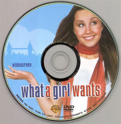 What A Wants By covers box sk what a wants 2003 high quality