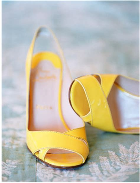 yellow sandals for wedding yellow shoes oshiro