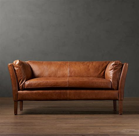 leather sofa restoration smalltowndjs