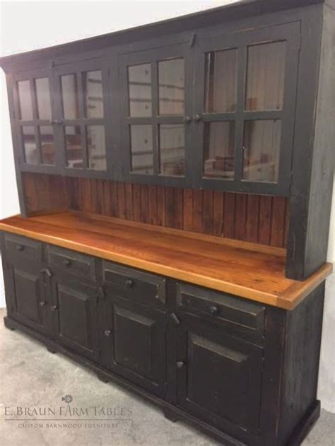 farmhouse company fabulous reclaimed furniture 17 best images about hutches on pinterest corner hutch