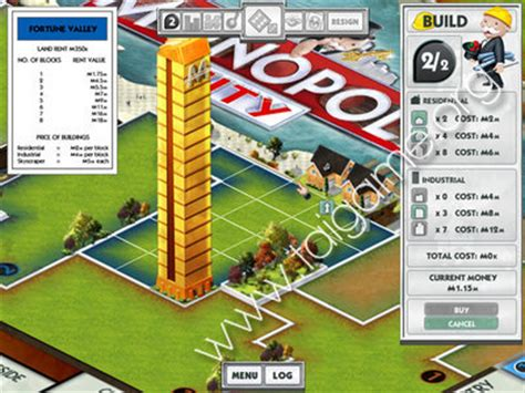 download full version monopoly game free monopoly city download free full games brain teaser games