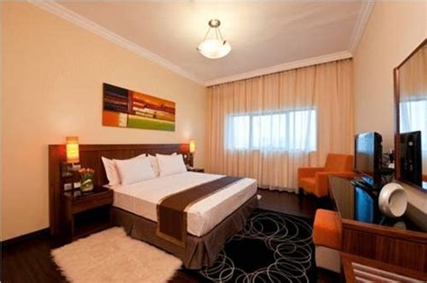 best price on al nawras hotel apartments in dubai reviews
