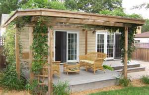 Outdoor Gazebos And Pergolas by Charlotte Install Pergolas Charlotte Arbors Gazebos