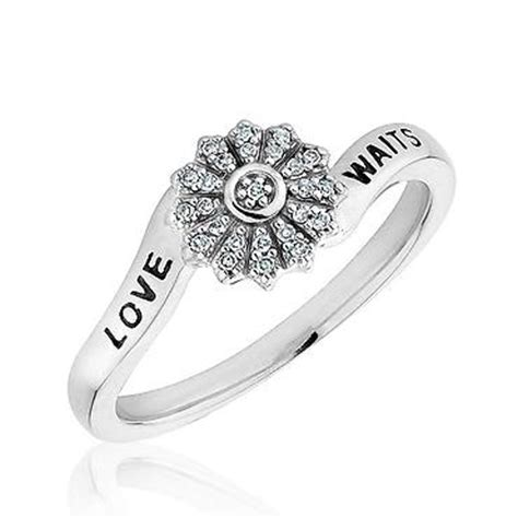 thoughts about purity rings greenville papyrus