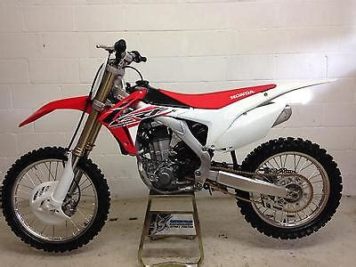 motocross bikes for sale in wales 2015 ktm other for sale in caerphilly wales