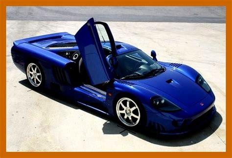 modelos de carros modernos de lujo fotos de carros modernos imagenes de carros caros mundo fotos de carros modernos
