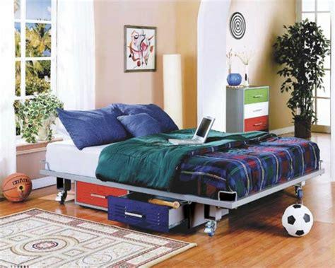 tapis chambre ado le tapis de chambre ado style et joyeusit 233 archzine fr