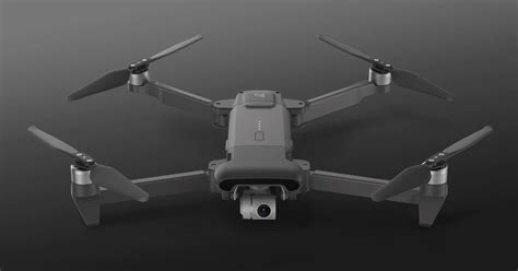 drone fimi  se black edition  arrived   eu warehouse   coupon  costs