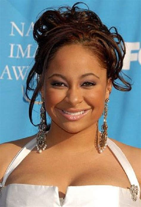 Symone Hairstyles by 49 Best Images About Symone On D