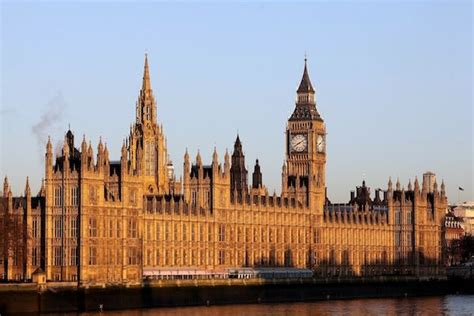 great london buildings the palace of westminster the 8 best tourist attractions in london for your city tour