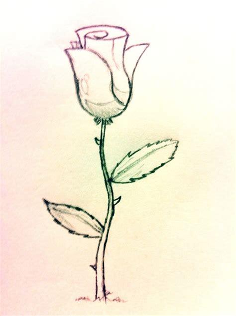 imagenes tumblr a lapiz faciles dibujos de flores faciles hashtag images on tumblr
