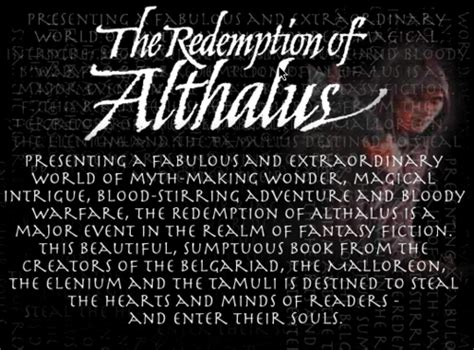 0002261847 the redemption of althalus david eddings images the redemption of althalus wallpaper