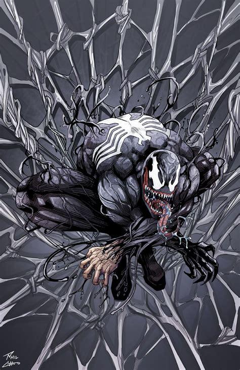 venom the best 25 best ideas about venom on marvel venom