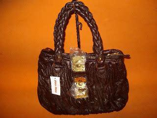 Harga Baju Merk Esprit harga grosir handbag perempuan import merk tas guess kw 1