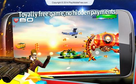 unlimited money apk air war mod apk unlimited money free unlimited mod apk apklover