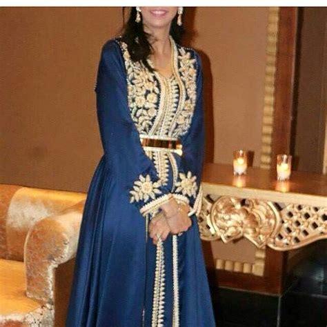 Image Tkachit 2016 | caftan marocain styles modernes takchita 2016 sur mesure