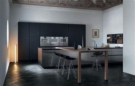 Poliform Cabinets by Kitchens Poliform Twelve