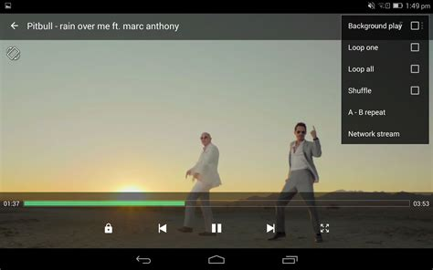 best subtitles website android player mx player open subtitles