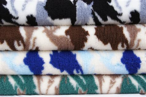 vet bed for puppies vet bed non slip camouflage roll whelping fleece dog cat