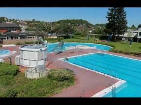schwimmbad gedern freibad 246 ffnet am n 228 chsten samstag