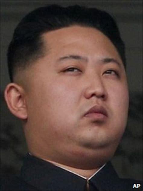 kim jong un short biography north korea wants china to stop calling kim jong un quot fatty