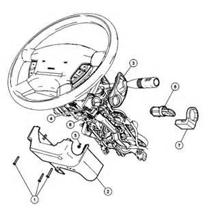 0996b43f80204f1e 2002 ford explorer steering column diagram on ford taurus fan wiring